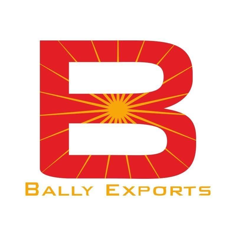 Bally Exports